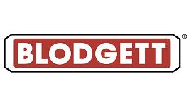 blodgett-vector-logo