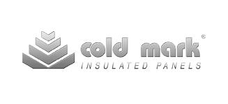 logo_Coldamark